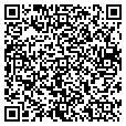 QR code with Body Works contacts