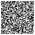 QR code with TLC Dentistry contacts