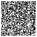 QR code with Chiropractic Center Of Davie contacts