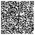 QR code with Camp Cloverleaf 4-H contacts