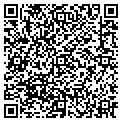 QR code with Alvarez and Associates PA CPA contacts