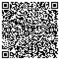 QR code with Florida Equipment & Parts contacts