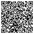 QR code with Mr Rug Inc contacts