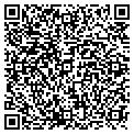 QR code with Southcorp Enterprises contacts