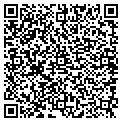 QR code with H B Gofman Associates Inc contacts