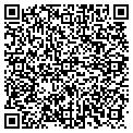 QR code with James Mancuso & Assoc contacts
