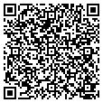 QR code with Bond Auto Sales contacts