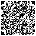 QR code with Beyond Wireless contacts