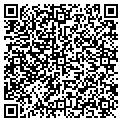 QR code with Schrop Buell & Elligett contacts