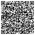 QR code with South Shore Realty LLC contacts