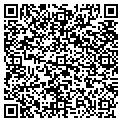 QR code with Rehab Consultants contacts