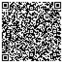 QR code with Stowe R Mark Lcnsed Ntrtionist contacts