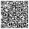 QR code with Cars Mart contacts