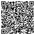 QR code with A-Health Aid contacts