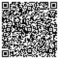 QR code with Discovery Outdoor Vacation contacts