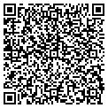 QR code with Nassau County Tax Collector contacts