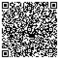 QR code with Brighton Pavillon contacts