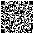 QR code with Son Bright Carpet Cleaning contacts