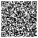 QR code with Fashion Trend contacts