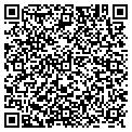 QR code with Redeemer Lthran Chrstn Daycare contacts