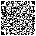 QR code with Mackenzie Industrial Park contacts