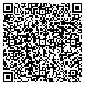 QR code with Dinettes Unlimited contacts