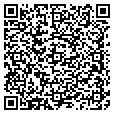 QR code with Larry Miller Inc contacts