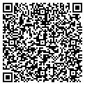 QR code with Cathedral Child Care contacts