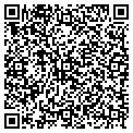QR code with Chapman's Performance Shop contacts