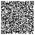 QR code with Christian Scnce Rding Rm Estis contacts