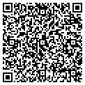 QR code with Habitat For Humanity Pinellas contacts