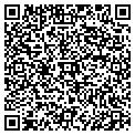 QR code with Jon Thomas & Co Inc contacts