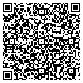QR code with Ilex Registration Service contacts