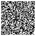 QR code with MI Casa Group Homes Inc contacts