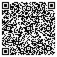 QR code with Cyberkids Inc contacts