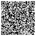 QR code with Mall House contacts