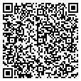 QR code with Nail Elegance contacts