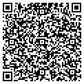 QR code with La Gies Tax Service contacts