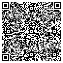 QR code with Ezekiel Williams Lawn Service contacts