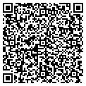 QR code with Southside Sunshine Center contacts