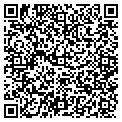 QR code with Glam Hair Extensions contacts