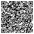 QR code with Day Development contacts