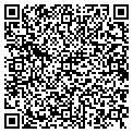 QR code with Bay Area Air Conditioning contacts