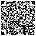QR code with Alert Air Conditioning contacts