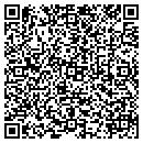 QR code with Factor Foundation of America contacts