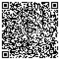 QR code with ABS Associates Inc contacts