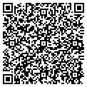 QR code with Broward Coin Copiers Inc contacts