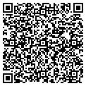 QR code with Sunshine Masonry contacts