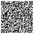 QR code with Granada Hess contacts