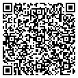 QR code with See Magazine contacts